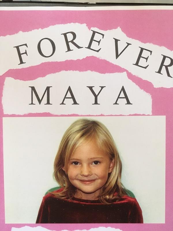 Maya 5